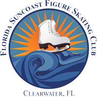 Florida Suncoast Figure Skating Club