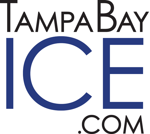 Tampa Bay Ice