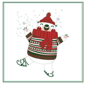 HolidayShowWebPageImage