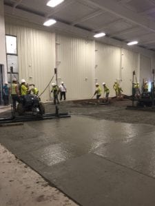 Concrete-Pouring-May262016-2
