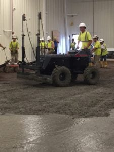 Concrete-Pouring-May262016-1