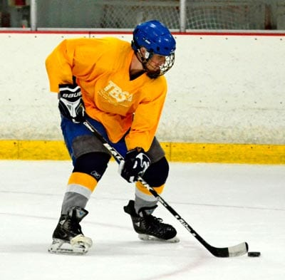 Tampa Bay Adult Hockey