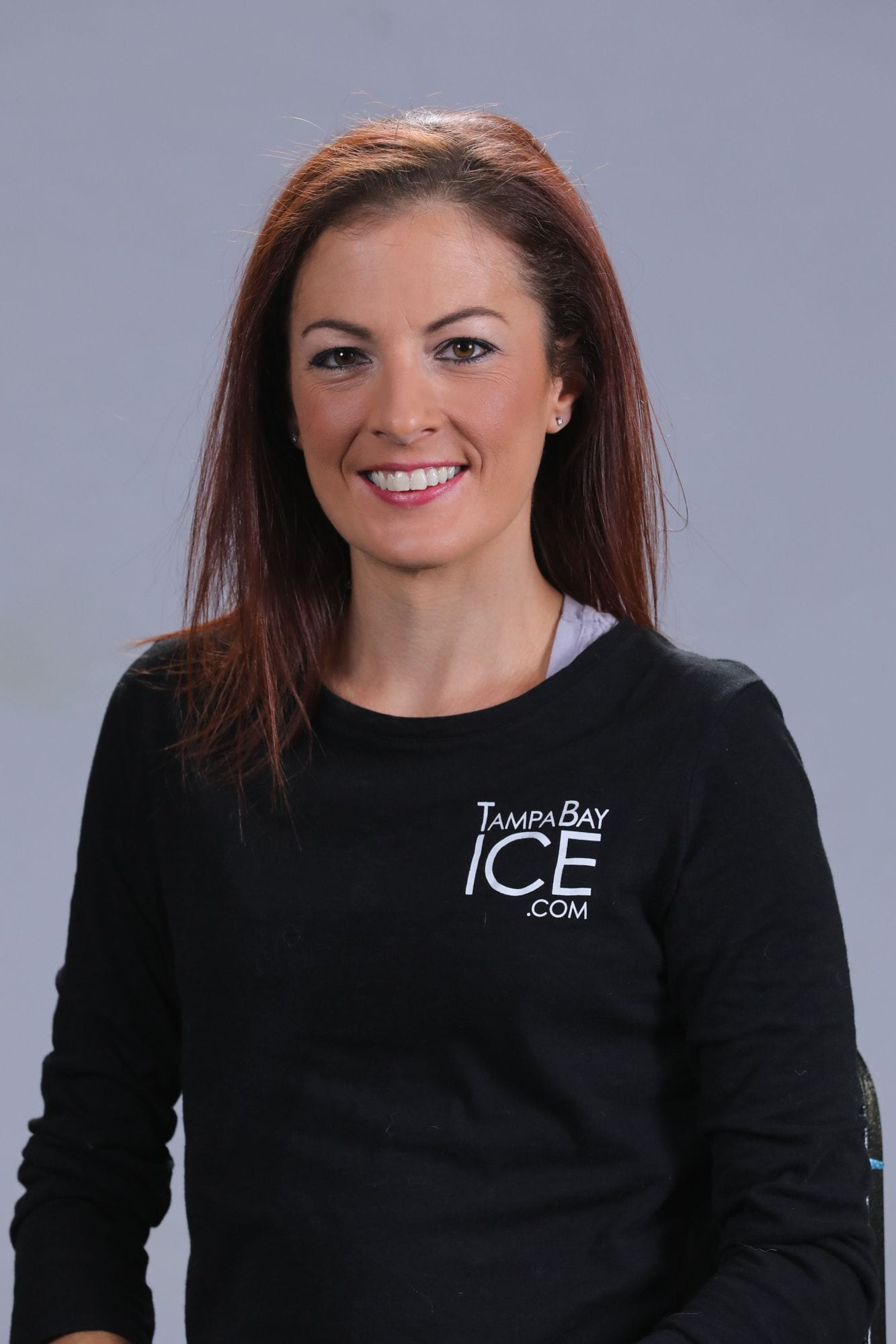 Allison Nacsa