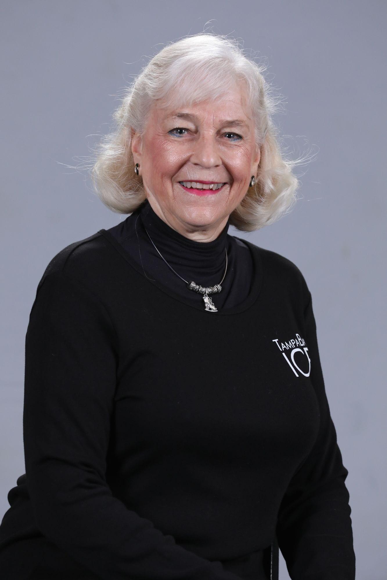 Gail Roeper