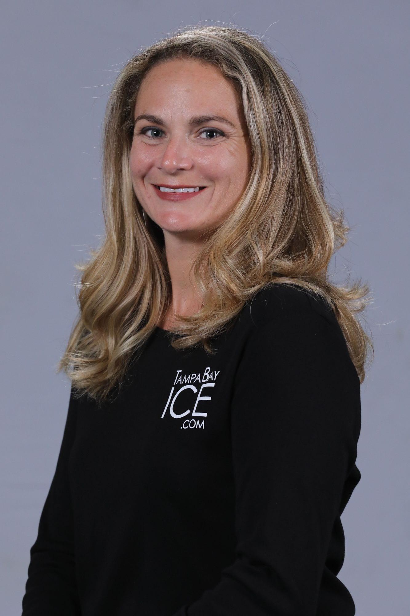 Stephanie Messler