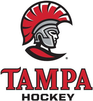 Tampa Hockey