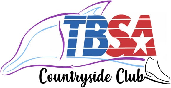 TBSA Countryside Club