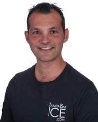 Alex Nacsa