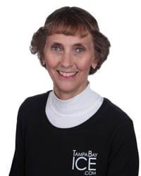 Bonnie Barrett
