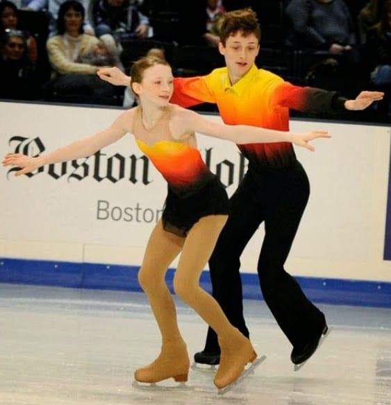 Boston2014-01