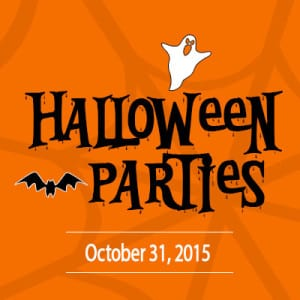 HalloweenPartyPageImage