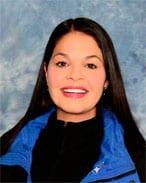 Shannah Campbell