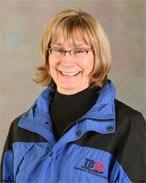 Karen Fenstermaker