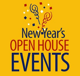 newyearsopenhouse copy